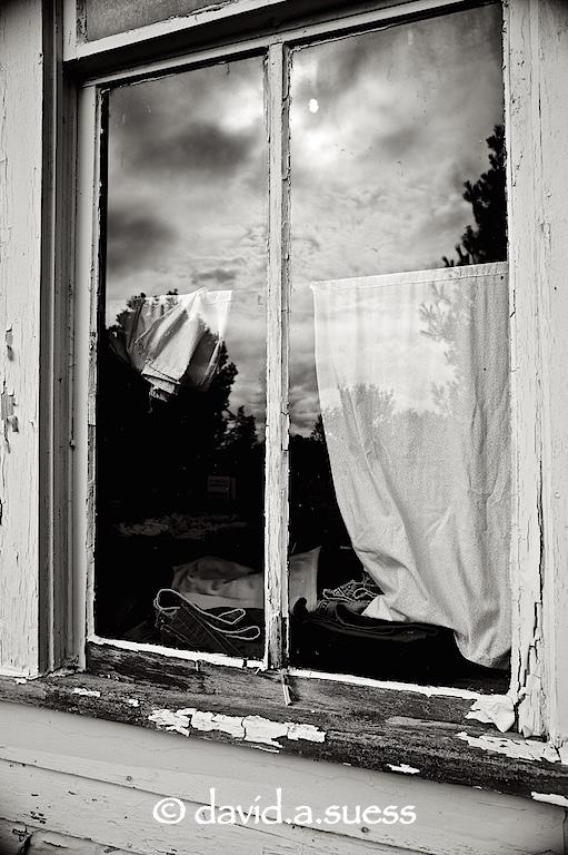 Morning Shoot - August 31, 2014