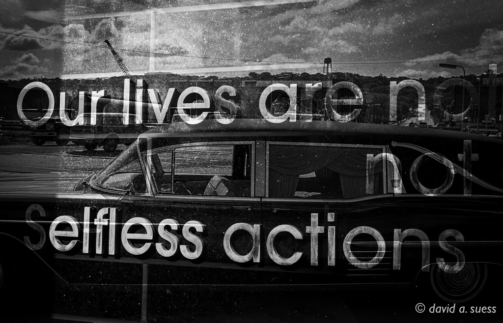 Selfless Actions-Merged